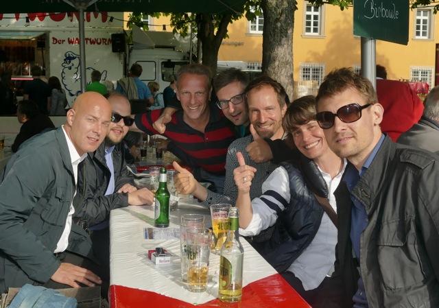 160715_fischmarkt1