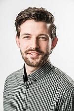 Marius Baisch