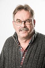 Harald Bock