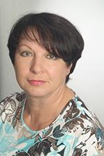 Doris Braun