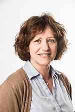Birgit Bürgel