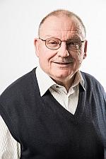 Karl-Heinz Feil
