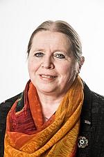 Martina Loose