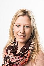 Joana Peifer
