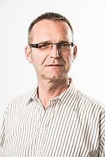 Dieter Schmid