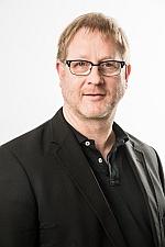 Jan Seewald