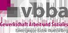 vbba Baden-Württemberg Logo