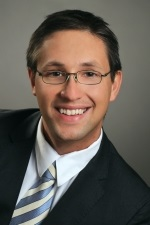 Michael Friedla