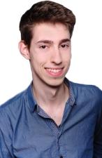 Jan Kirchherr