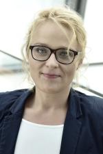 Isabel Popp