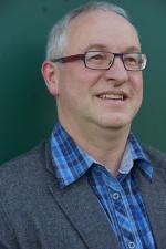 Clemens Reitzig