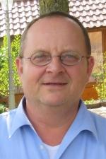 Karlheinz Wahl